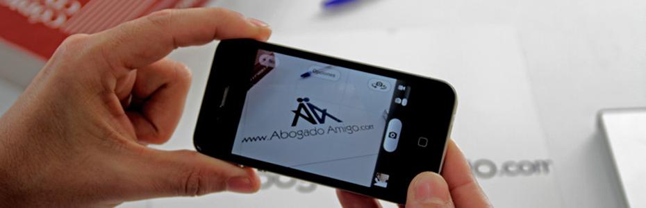 Abogados Empresa Cartagena